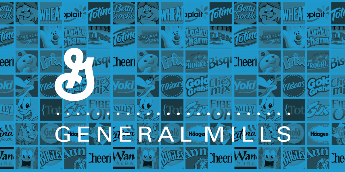 Image result for general mills